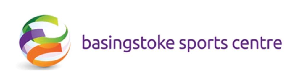 Bstoke sports logo